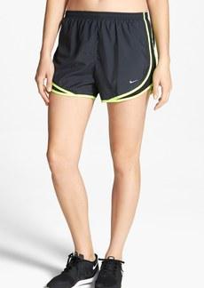 Nike 'Tempo' Print Shorts