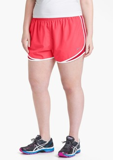 Nike 'Tempo' Track Shorts (Plus Size) (Online Only)