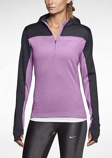 Nike Thermal
