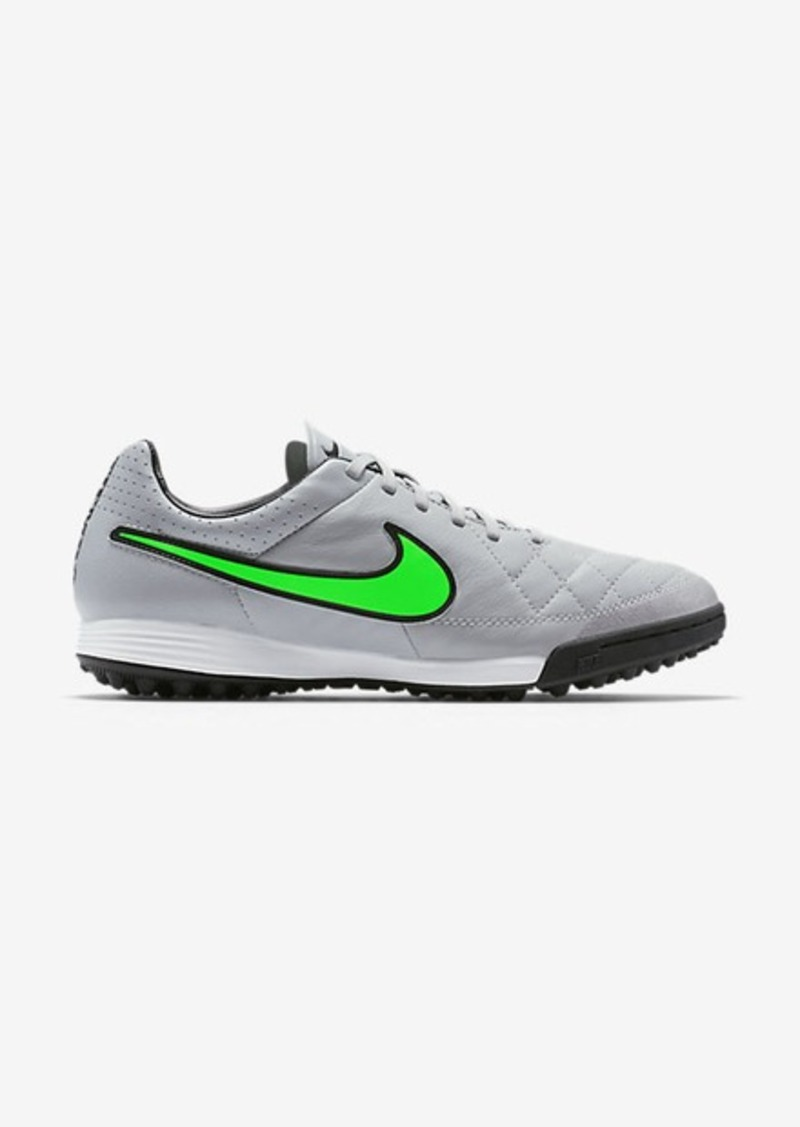 nike nike tiempo legacy tf shoes shop it to me. Black Bedroom Furniture Sets. Home Design Ideas