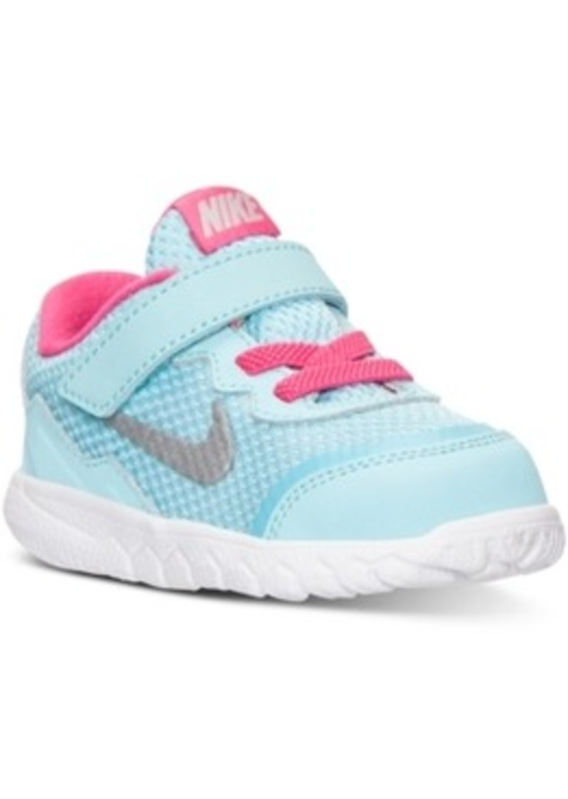 Macy S Toddler Nike Shoes