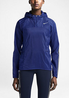 Nike Transparent Woven