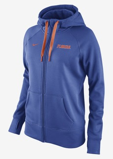 Nike Warp All Time Full-Zip (Florida)