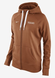 Nike Warp All Time Full-Zip (Texas)
