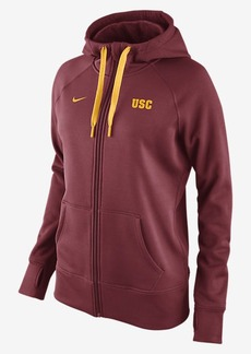 Nike Warp All Time Full-Zip (USC)