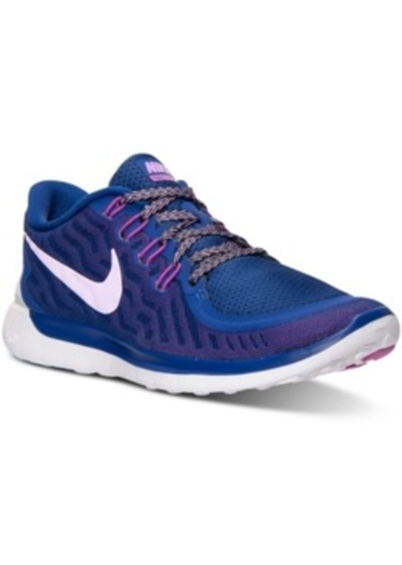 Finish Line Coupons For Nike Shoes