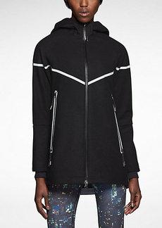 Nike Wool Reflective