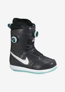 Nike ZF1 X Boa