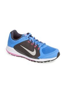 Nike 'Zoom Elite+ 6' Running Shoe (Women)