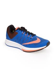 Nike 'Zoom Elite 7' Running Shoe (Women) (Regular Retail Price: $110.00)
