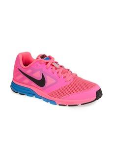 Nike 'Zoom Fly' Running Shoe (Women)