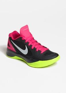 Nike 'Zoom Hyperspike' Volleyball Shoe (Women)