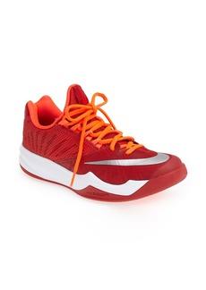 Nike 'Zoom Run - The One' Basketball Shoe (Women)