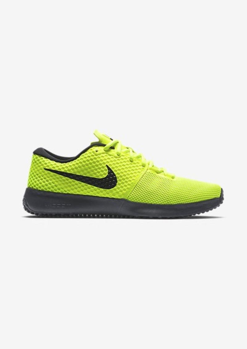 Nike zoom speed trainer 2