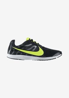 Nike Zoom Streak LT 2