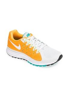 Nike 'Zoom Vomero 9' Running Shoe (Women)