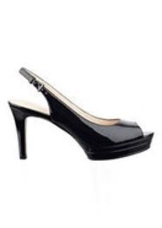 Able Platform Heels