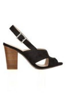 Alba Open Toe Sandals
