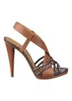 Allysse Platform Sandals