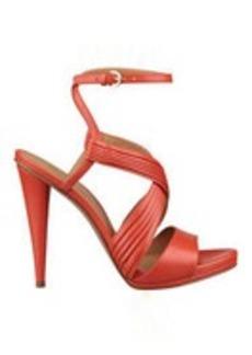Allysway Platform Sandals