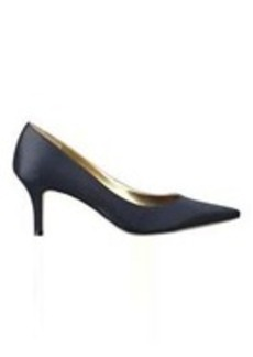 Andriana Pointed Toe Pumps