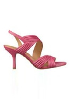 Beaulah Strappy Sandals