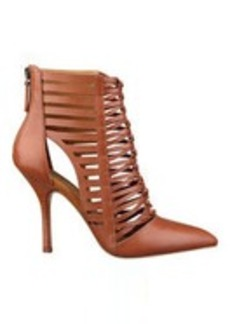 Bessy Caged Booties