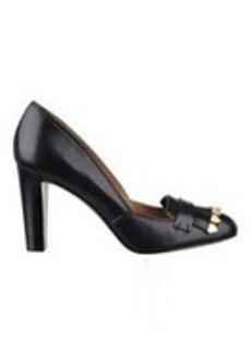 Captiva Dressy High Heel Pumps