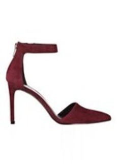 Cate Pointed Toe Pumps