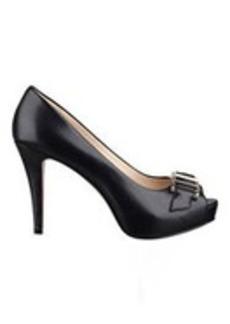 Celestine Platform Heels