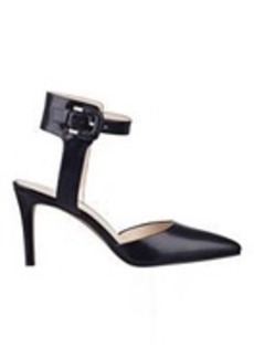 Cherlin Pointed Toe Pumps