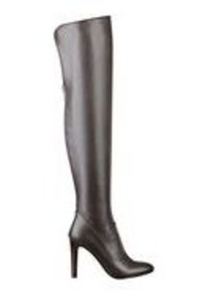 Chorus Over the Knee Boots