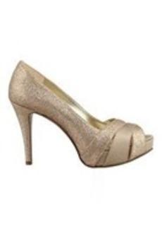 Chrissy Platform Heels