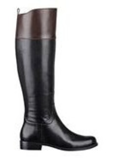 Cromie Leather Riding Boots