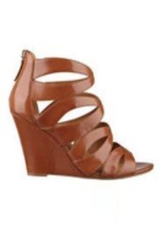 Cronin Caged Gladiator Sandals