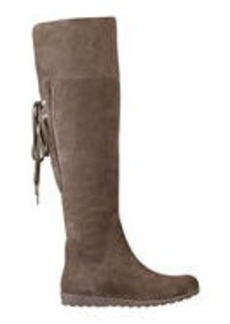 Daring Over the Knee Boots