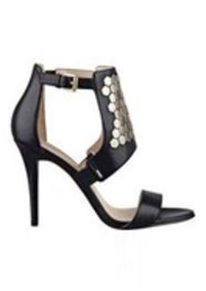 Dawnonme Open Toe Dress Sandals