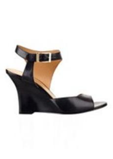 Edeneva Wedge Sandals