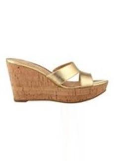 Effie Platform Sandals