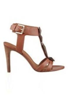 Emogen T-Strap Sandals
