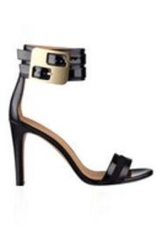 Estrilada Ankle Strap Sandals