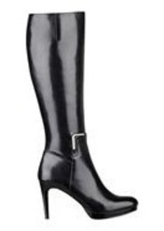 Evah Tall Boots