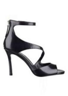 Festivitie Ankle Strap Sandals