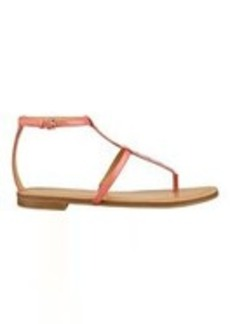 Finnius T-Strap Sandals