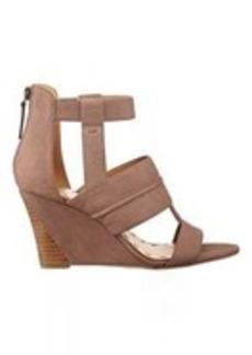 Francie Wedge Sandals