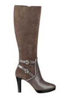 Friggid Tall Boots