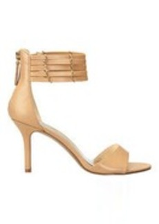 Ghadess Ankle Strap Sandals