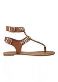 Gladdy Gladiator Sandals