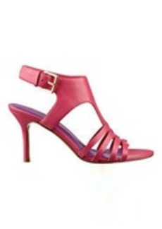 Guadalupe T-Strap Sandals