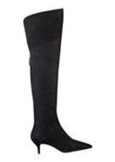 Heelium Over the Knee Boots